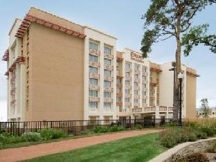 Drury Inn Hotel in ➦ West Des Moines (IA) ➦ accepts PayPal