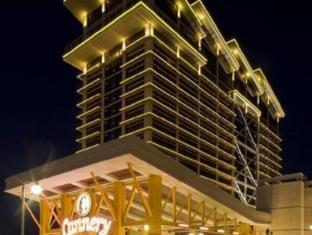 Eastside Cannery Casino Hotel 4 star PayPal hotel in Las Vegas (NV)