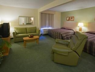 trivago Extended Stay America - Fort Worth - Southwest