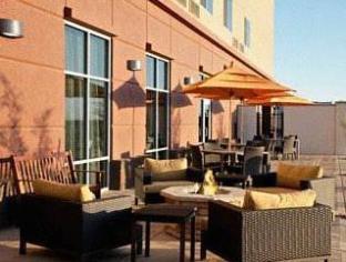 trivago Fairfield Inn and Suites Phoenix Chandler Fashion Center