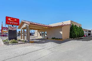 Get Coupons Econo Lodge  Inn & Suites