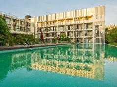 Sanya Haitang Bay Bai Li Hotel, Sanya