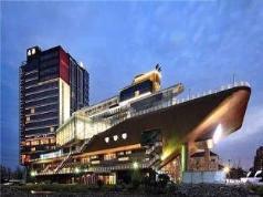 Shanghai Ship Hotel, Shanghai