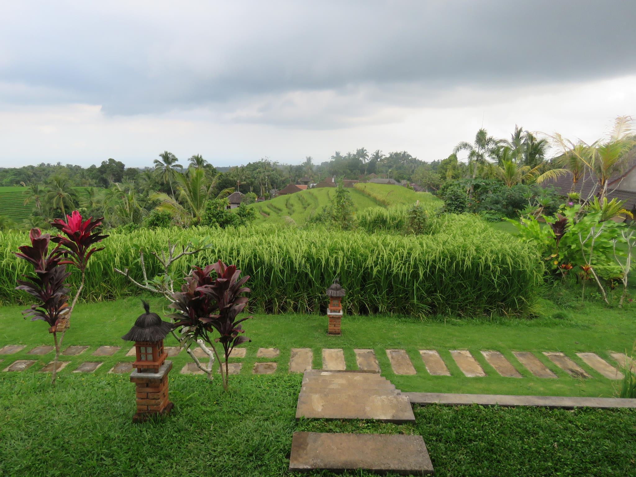 Rumah Dusun