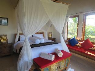 ルマー ドゥスン Rumah Dusun - ホテル情報/マップ/コメント/空室検索