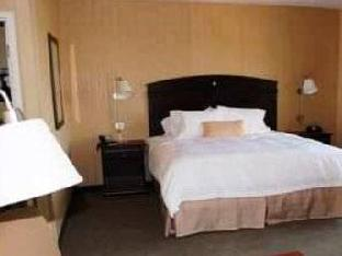 Best PayPal Hotel in ➦ Plattsburgh (NY): Best Western PLUS The Inn at Smithfield