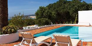 Ocean Tarifa Sport-Nature-Lodging