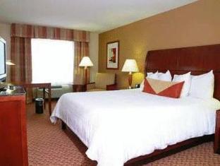 Best PayPal Hotel in ➦ Aiken (SC): Hampton Inn Aiken