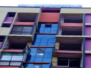 Alankar Appartment