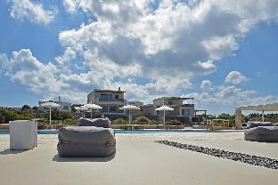 Ambassador Sea Side Villas