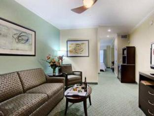 Best PayPal Hotel in ➦ Tyler (TX): Best Western Plus Southpark Inn and Suites