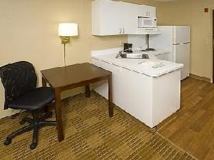 booking.com Extended Stay America - Phoenix - Scottsdale - Old Town