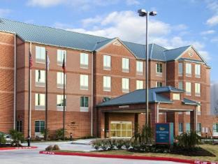 Get Promos Homewood Houston Northwest Hotel