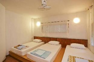 [考索住宿]  Khaosok Homestay Resort