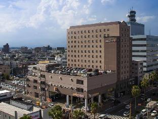 Hotel Jal City Miyazaki image