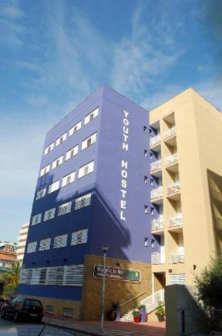 Estrella de Mar Youth Hostel Calella