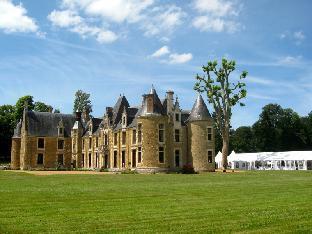 Castle Cheronne