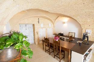 CAPPERI Bed & Breakfast & Apartments