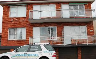 Serviced Houses - Le-Sands Apartments best rates