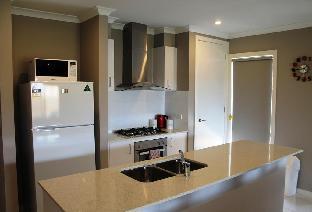 cheap rates Serviced Houses - Villa Atarhi