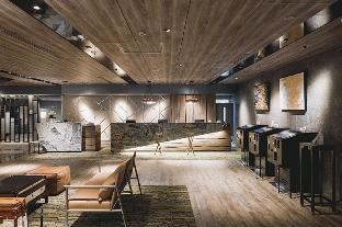 Shin-Osaka Esaka Tokyu REI Hotel