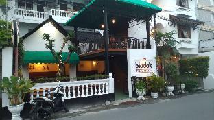 Hotel Bladok Yogyakarta