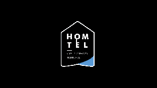 The Suites Metro E 05 08 by Homtel