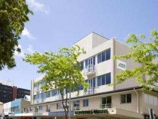 /quest-on-ward-serviced-apartment/hotel/hamilton-nz.html?asq=jGXBHFvRg5Z51Emf%2fbXG4w%3d%3d
