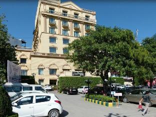 Reviews Radisson Hotel Jalandhar