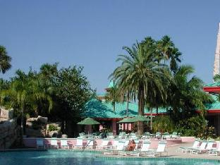 Carlson Rezidor Hotel Group Hotel in ➦ Cape Canaveral (FL) ➦ accepts PayPal