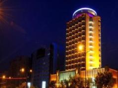 Ramada ChangChun Hotel, Changchun