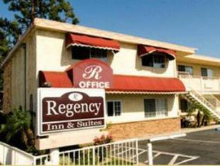 Get Promos Regency Inn & Suites Downey