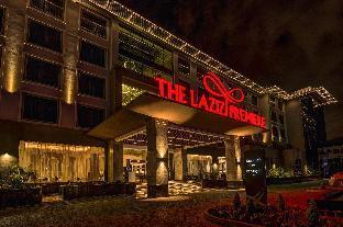 The Lazizi Premiere Hotel