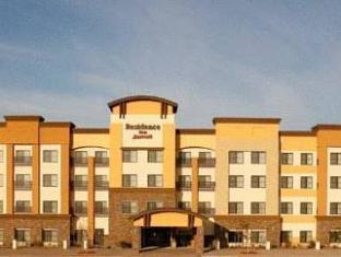 expedia Residence Inn Phoenix NW/Surprise