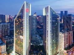 Sheraton Changsha Hotel, Changsha