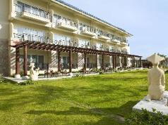 Sheraton Huizhou Beach Resort, Huizhou