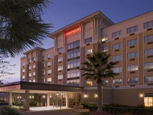 Sheraton Jacksonville Hotel PayPal Hotel Jacksonville (FL)