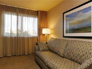 booking.com Silver Cloud Hotel - Bellevue Eastgate