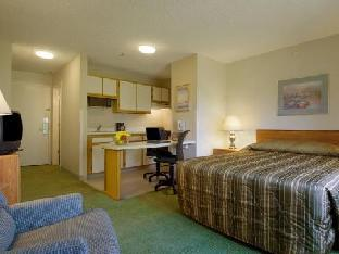 trivago Extended Stay America - El Paso - West