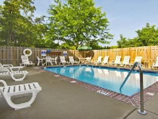 trivago Extended Stay America - Nashville - Brentwood