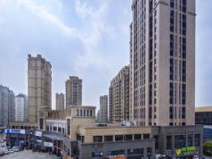 New Century Yuyao Manju Hotel, Ningbo