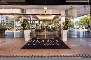 Mantra On The Esplanade Hotel5