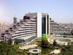 The Farrington Hotel Weifang, Weifang