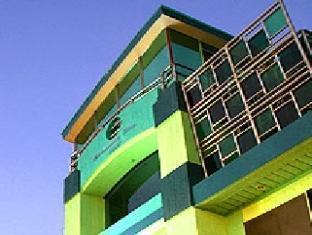 Ardent Suites Hotel & Spa Inc