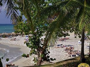 trivago Carib Beach Apartment