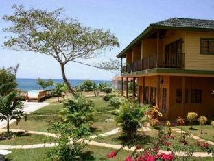 expedia Rhodes Resort Jamaica