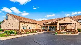Get Coupons Best Western Monticello Gateway Inn
