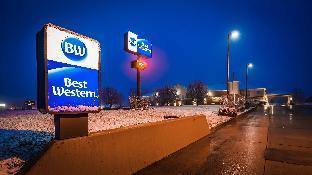 Get Coupons Best Western Teal Lake Inn