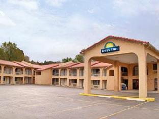 expedia Days Inn Ruidoso Downs