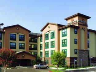 Esa Los Angeles Northridge Hotel